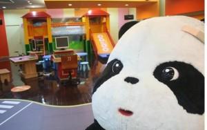"""מרכז למידה מוטורי טכנולוגי בסין שהוקם על בסיס הידע של """"אמות חשיבה"""""""