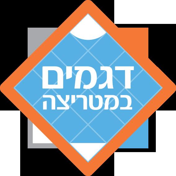 logo_matritza