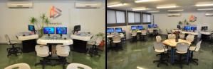 מרכז לימודי המבוסס על המערכות שפיתחה