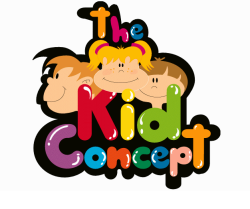 the-kid-concept2 (1)