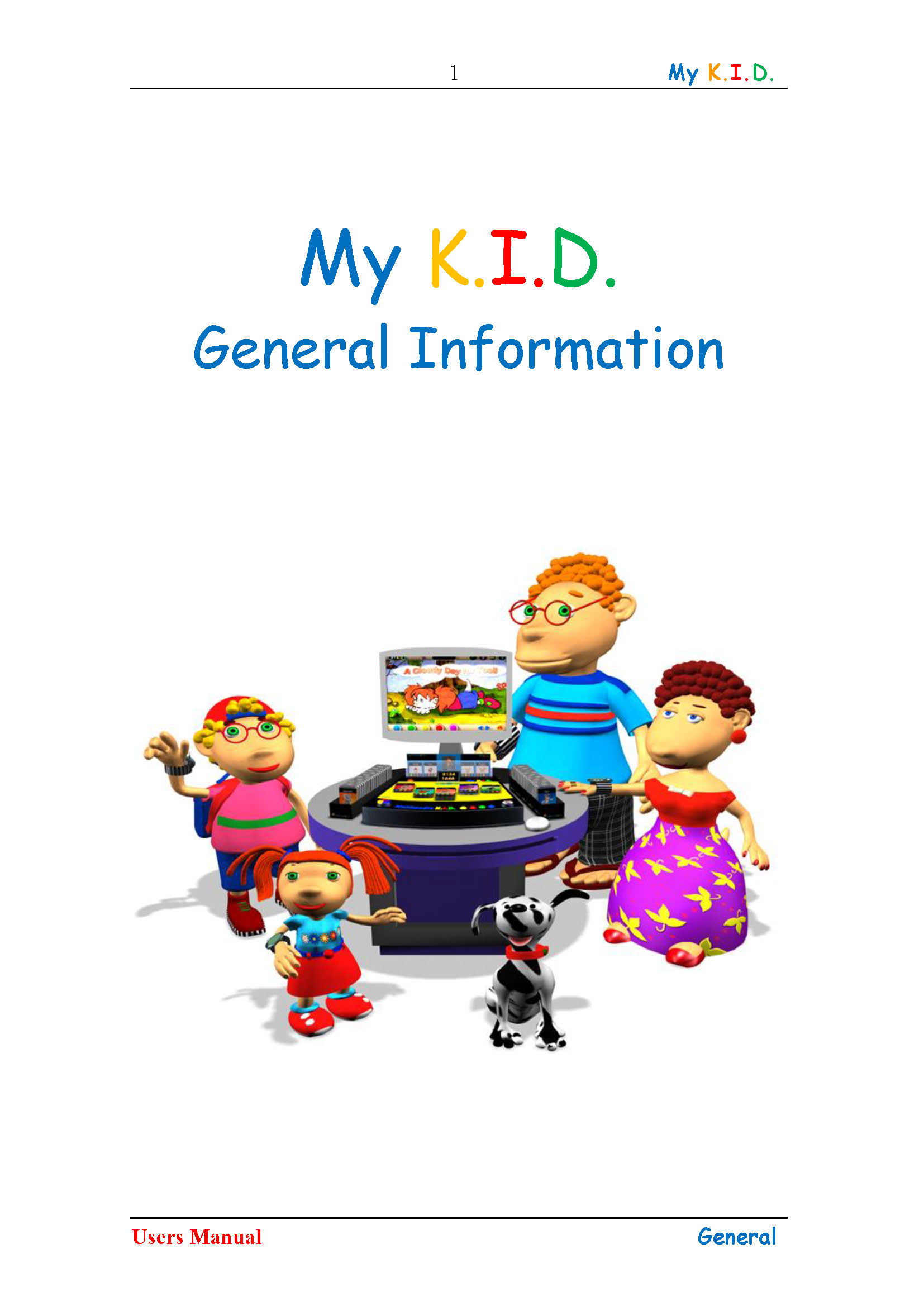 General_Manual_Information_-עדכני_Page_01