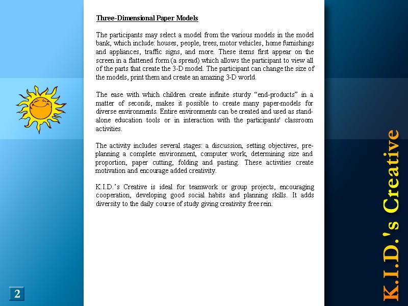 m-page02.jpg