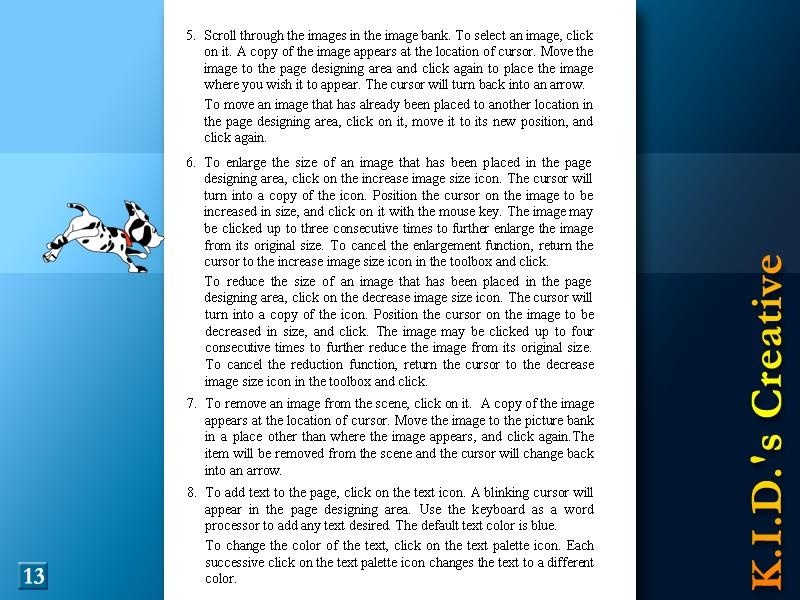 m-page13.jpg